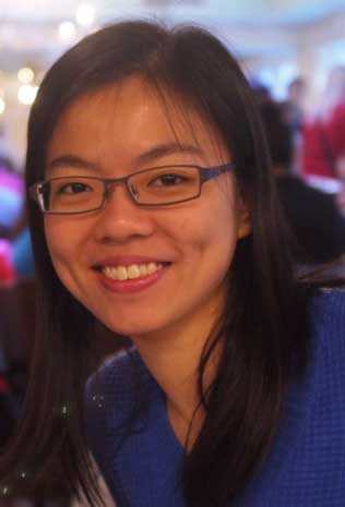 Jinjue-Liu