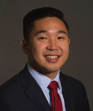 Jason-Nguyen