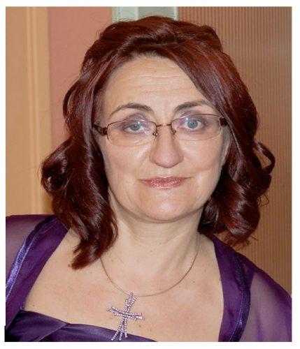 ElkaPopova